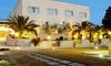 Puglia: 1 o 2 notti con colazione