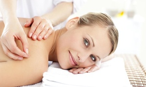 Active Physical Medicine: $53 for $150 Worth of Acupuncture — Active Physical Medicine