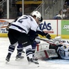 Evansville IceMen – Up to 62% Off Hockey Game