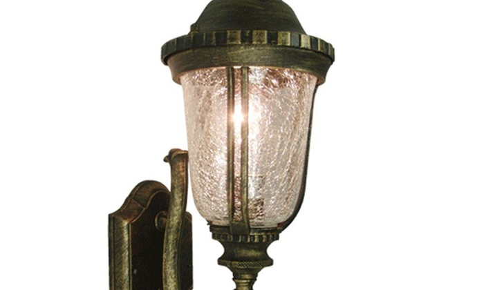 Top Lighting Corporation - Rancho Cucamonga: $61 for $129 Worth of Home Accessories — Top Lighting Corporation