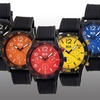 MOS Antwerp and Prague Men's Multi-Function Watches
