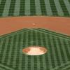 NCAA Baseball College World Series Tickets via FanXchange