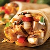 Up to 53% Off at Baja Fresh Mexican Grill