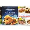 Weight Watchers Ultimate Cookbook Set (3-Piece)