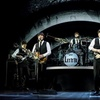 Let It Be: Beatles Tribute Concert — Up to 50% Off