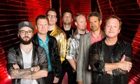 Level 42 Tour 2016: Seated or Standing Tickets from £28
