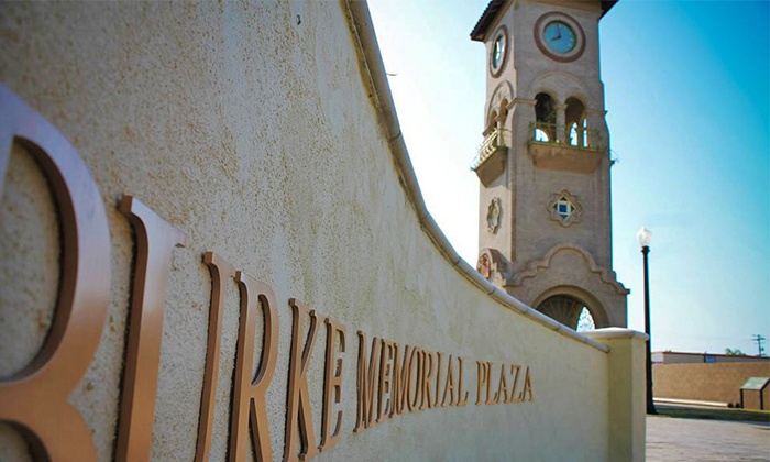 Kern County Museum - Bakersfield: Kern County Museum Visit for Two or Five (Up to 50% Off)