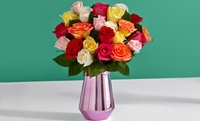 Deals on $30 ProFlowers Credit