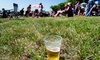 Lakeside's River Park Conservancy - Lakeside: Summer Solstice Boars and Brew Event at Lakeside's River Park Conservancy on Saturday, June 20 (Up to 56% Off)