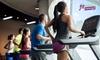 Abonnement fitness en illimité