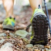 Up to 54% Off Adventure Classes