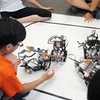 52% Off Kids' Summer Technology Camps