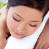 Up to 64% Off Massages in Arlington