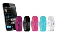 GROUPON: Skechers GOwalk Activity Trackers  Skechers GOwalk Activity Trackers