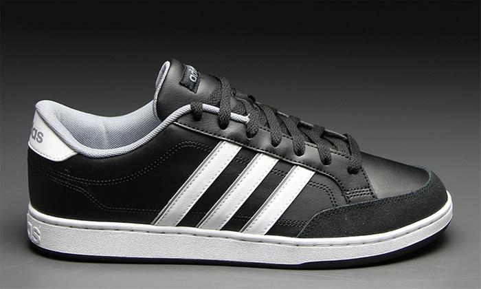 194,99 zł zamiast 229 zł: sportowe buty męskie Adidas Courtset – 10 rozmiarów