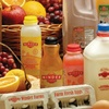 70% Off Delivered Groceries from Winder Farms
