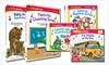 Baby Genius Toddler Multimedia Set: $19.99 for a Baby Genius Toddler Multimedia Set ($55 List Price). Free Shipping.