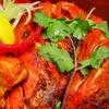 Half Off Himalayan Cuisine at Mt. Everest Restaurant