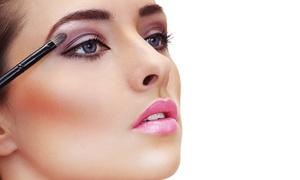 Zen & Beauté: 1h d'atelier de maquillageà 19,90 €chez Zen & Beauté