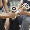 $80 Off 5 Personal Training Sessions