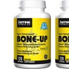 Jarrow Formulas Bone-Up (20 Servings; 2-Pack)