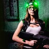 Up to 47% Off Laser Tag