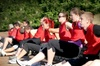 essex boot camp - Chelmsford: Essex Boot Camp: Ten Sessions for £24 (63% Off)