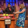 """Menopause The Musical"" – Up to 38% Off"