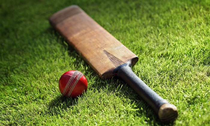 2nd Annual West Indies Celebrity Cricket Match - Central Broward Regional Park: 2nd Annual West Indies Celebrity Cricket Match on March 6 at 10 a.m.