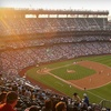 Seattle Mariners – Up to 68% Off Suite Ticket