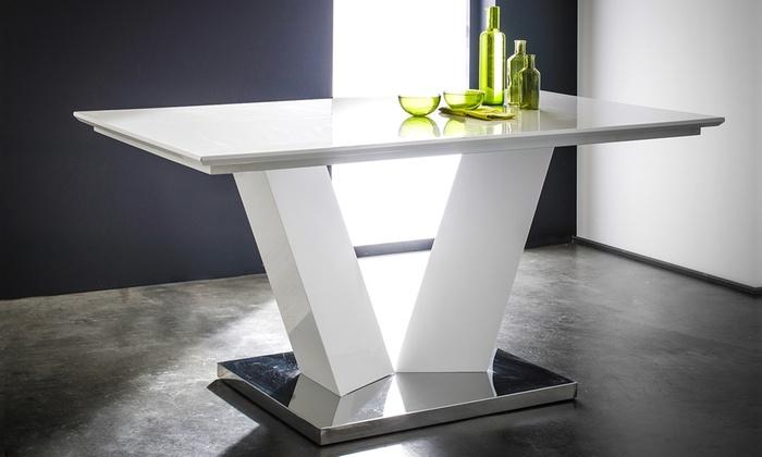 Tavoli di design   Groupon Goods