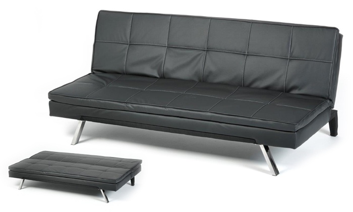 Cielo Lifestyle: Xander Sleeper Sofa for R2 195 including Delivery (24% Off)