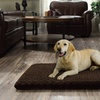 Beatrice Orthopedic Pet Bed