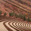 72% Off Red Rocks Boot Camp from Get Strong Denver