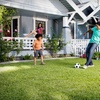Up to 67% Off Spring Yard Cleanup