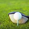 Up to 55% Off Lessons at Santa Cruz Golf Academy