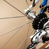 Up to 58% Off Tune-Ups at Bob's Bike Shop