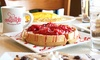 Matty's Grill Restaurant & Pancake  House - Country Glen: 20% Cash Back at Matty's Grill Restaurant & Pancake  House