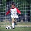 54% Off Junior Sports Classes