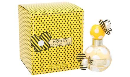 Marc Jacobs Honey Eau de Parfum for Women (1.7 Fl. Oz.)