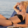 Up to 85% Off UV or Spray Tanning