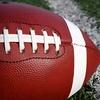 Up to 54% Off Kids' Fall Flag-Football League