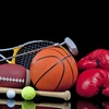 Up to 50% Off New and Pre-Owned Sports Equipment