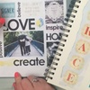 Up to 56% Off Wine and Vision Boards at 2 Live Aloha