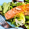 Up to 61% Off Prepared Healthy Meals