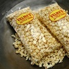 Half Off Kettle-Cooked Popcorn