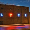 American Visionary Art Museum – Up to 53%  Off Visit
