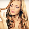 Up to 58% Off Cut and Color Services in Roseville
