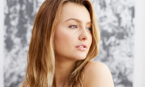 51% Off Skin Care Package at Cocoon Bare, plus 6.0% Cash Back from Ebates.