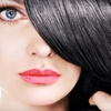 Up to 52% Off Haircut & Style in Lee's Summit